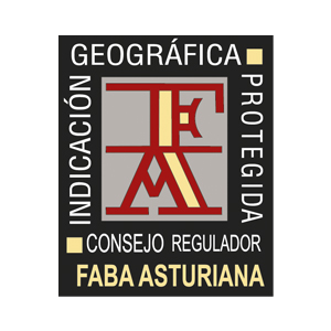Logo Consejo regulador