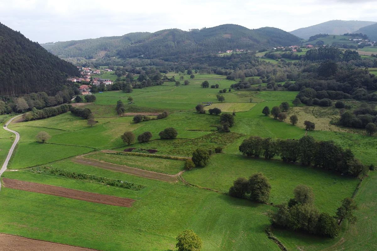 finca-el-ribeiro-Asturias